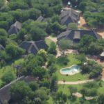 Kwalata Game Ranch