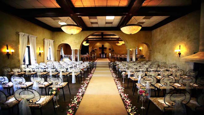 Avianto-Ceremony-Fireside-Room-6