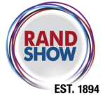 The Rand Show 2017 – Not Just Another Expo