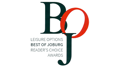 Best Of Joburg