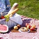 Top 5 Picnic Spots In Joburg