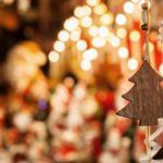'Tis The Season For Christmas Markets – 2018