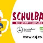 German School Bazaar