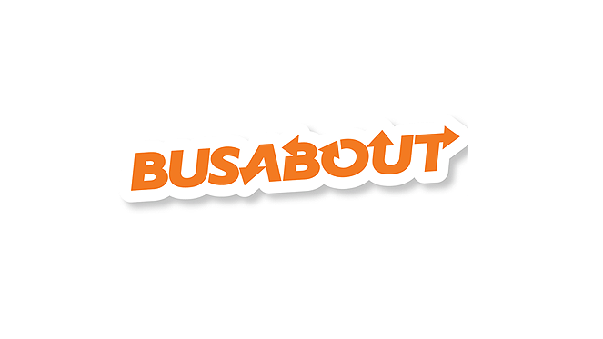 Have An Adventure And Explore Asia This December With Busabout!