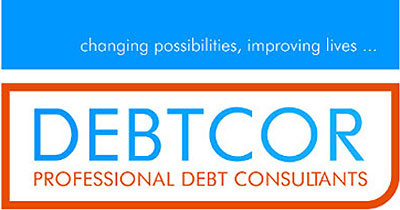 Get Your Debt Under Control With Help From Debtcor