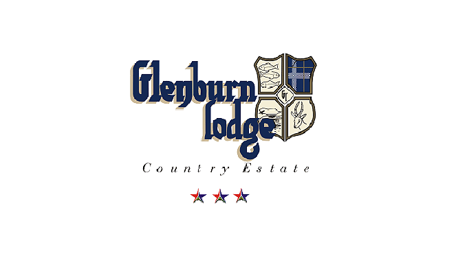 Get Away From The Hustle And Bustle With Glenburn Lodge