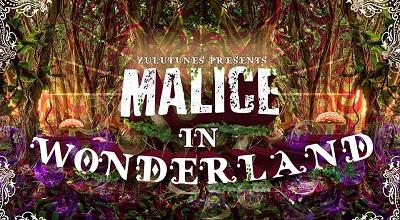Malice-In-Wonderland