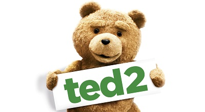 Ted2Movie