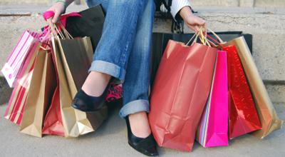 ShoppingJoziTour