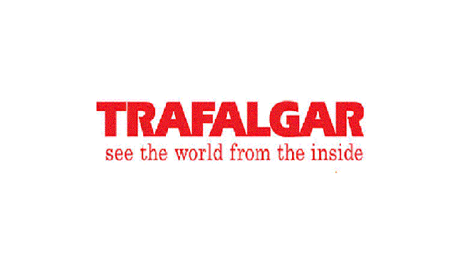 Explore Everything Ireland Has To Offer With Trafalgar!