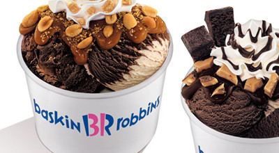 Baskin-Robbins Ice Cream Is Coming To SA!