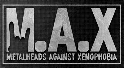 M.A.X Presents: Take A Stand