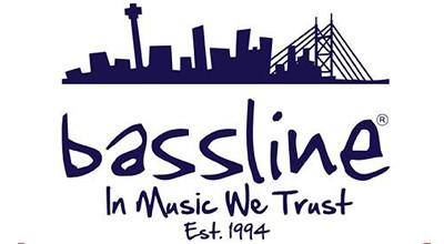 Bassline Comedy Night