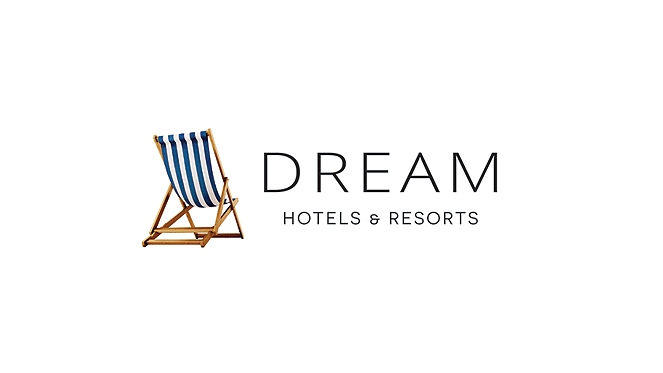 Sit Back And Relax With Dream Hotels & Resorts!