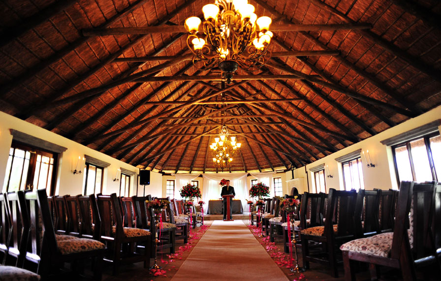 Top Wedding Venues In Johannesburg Joburg Co Za