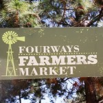Fourways Farmers Market