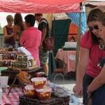 The Ruimsig Market