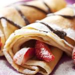 Top 8 All-Day Breakfast Spots In Joburg