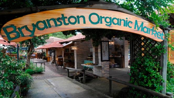 Bryanston-Organic-Market31crop