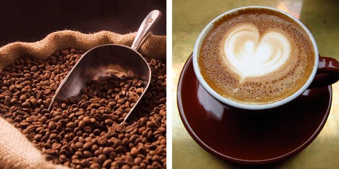 CoffeeSpots