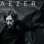 How Does Haezer Do It?