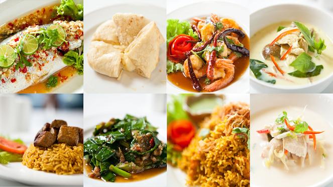 top restaurants in joburg that serve halaal food joburg. Black Bedroom Furniture Sets. Home Design Ideas