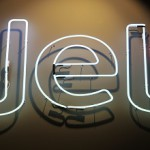 Jet Ups The Ante As It Launches Its Refreshed Bran...