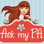 Need Help With End-Of-Year Teacher Gifts? Ask My P...