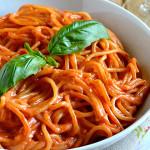 Top 10 Pasta Spots In Joburg