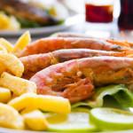Top 10 Restaurants In South Joburg