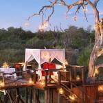Top 10 Getaway Spots Near Johannesburg