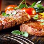 Top 10 Best Steakhouses In Joburg