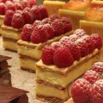 Top 10 Dessert Spots In Joburg