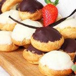 Top 10 Sweet Treat Spots In Joburg