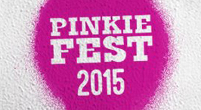 Pinkiefest