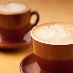 Top 10 Cafés In Joburg