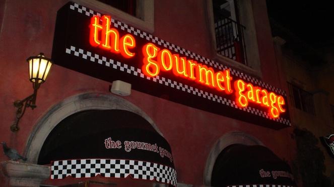 gourmet-garage-006