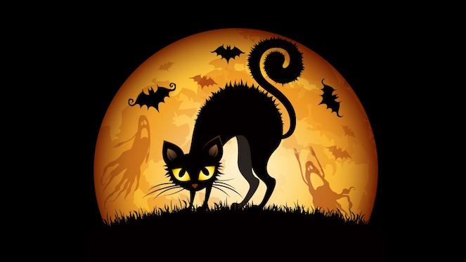 halloween_00021