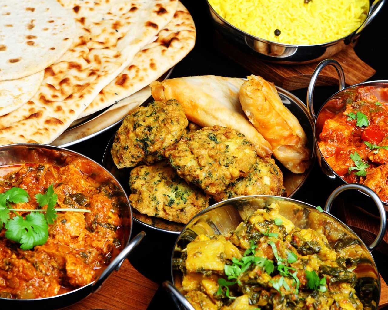 Top 10 indian restaurants in joburg joburg for About indian cuisine