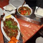 Kinaree Thai Restaurant