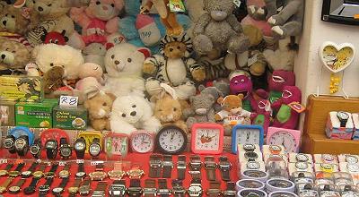 panorama-flea-market