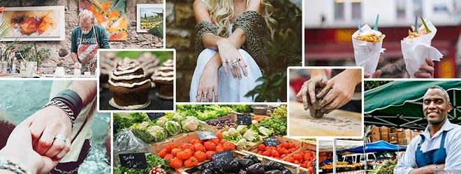 sylvias outdoor market