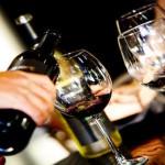 Top 10 Spots To Drink Wine In Joburg