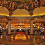 Emperors Palace Gaming & Entertainment