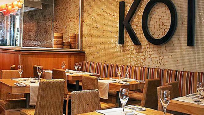 6188_restaurant_koi_000 crop