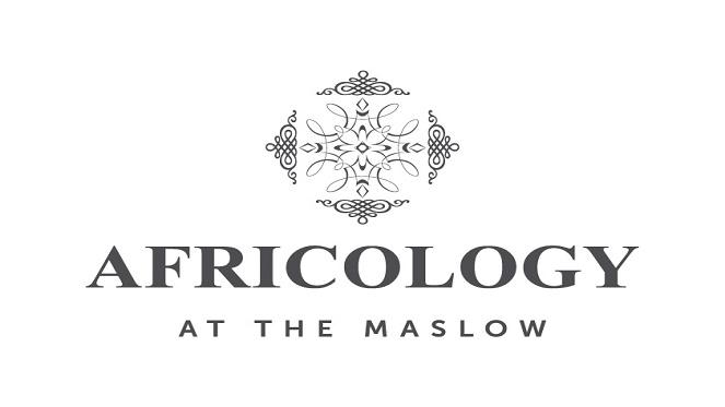Africology crop