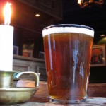 Cosy Pubs for Winter