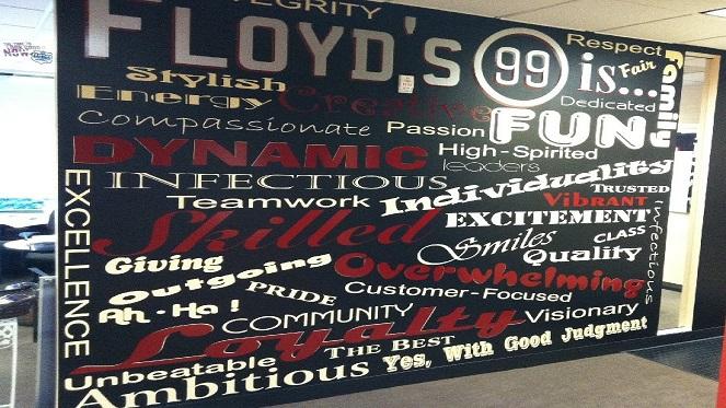 Floyds-Barbershop-wallcrop