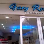 Gary Rom Hairdressing