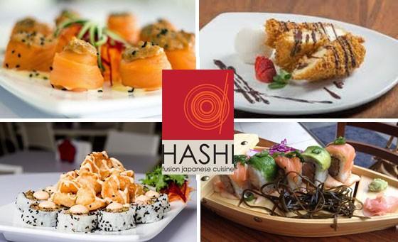 Hashi 1